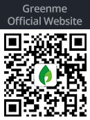 Greenme Official Website
